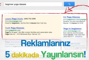 google23