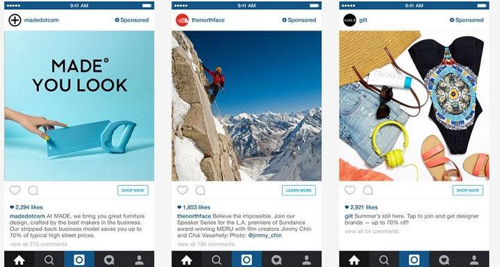 insta-reklam-instagram