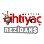 ihtiyacrezidans
