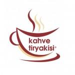 kahvetiryakisi
