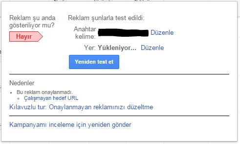 url-calismiyor-url-destination-not-working