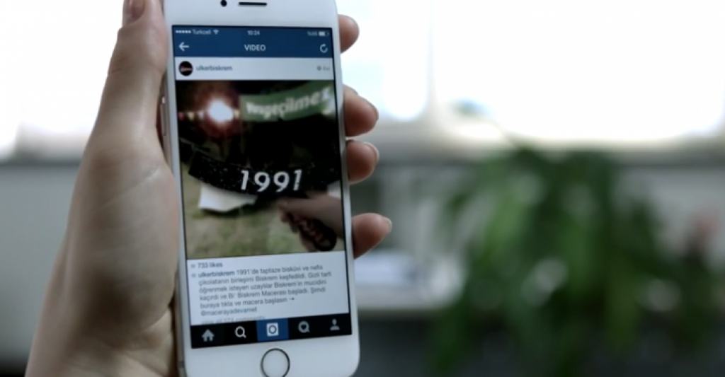 Adim-adim-instagrama-Reklam-Verme