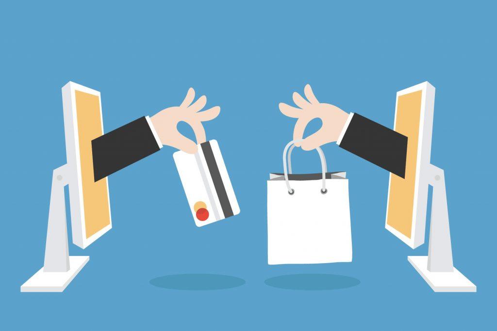E-ticaret-Siteleri-İcin-Adwords