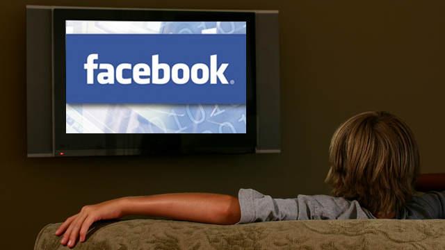 Etkili-facebook-reklamlari