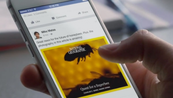 Facebook-Reklam-Kurallari