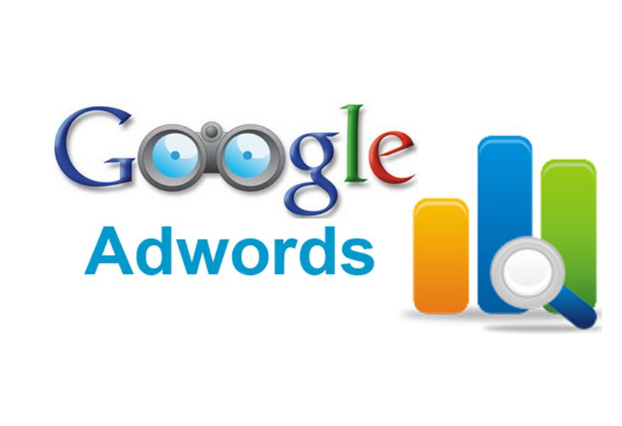 Google-Adwords-Reklamlarini-onemi