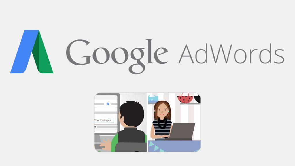 Google-Adwords-odemeleri