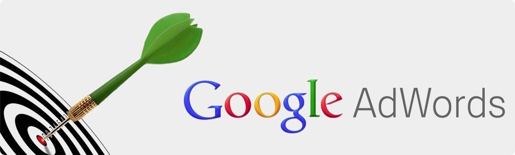 Google-Reklam-fiyat