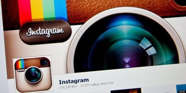 Instagram-Reklamlari-ne-ise-yarar