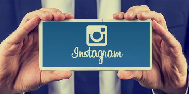 Instagram-Reklamlari-nedir