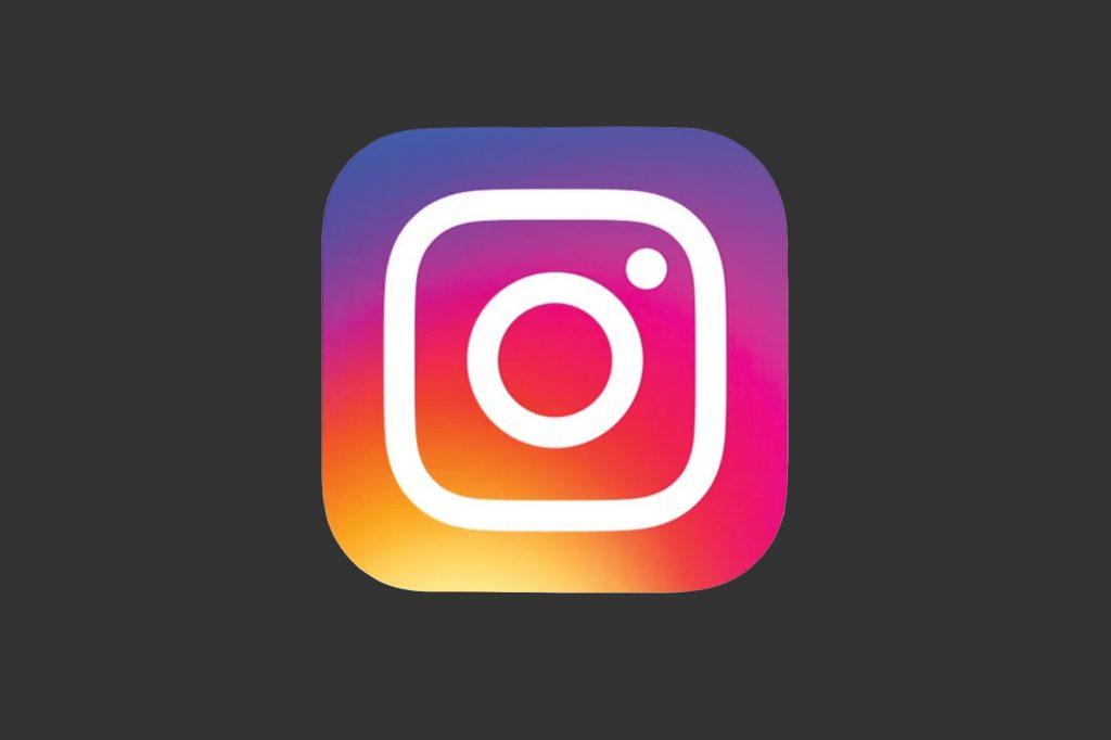 Instagram-takipcileri