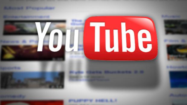 Youtube-reklam-yontemi
