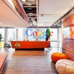 Google Adwords Kalite Puanının Önemi