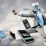 4,5G Geçiş Mobil Google Reklamlarını nasıl etkileyecek?