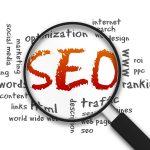 E-ticaret Siteleri İçin Adwords Optimizasyon Önerileri