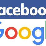 Facebook Reklam Sektöründe Google İle Yarışabilir Mi?