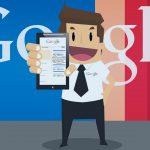Google Adwords Hakkında Yanlış Bilinenler