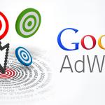 Hizmet Sektörü İçin Google Adwords Reklamlarının Önemi