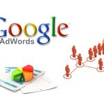Google Reklam İle Yeni Müşteriler Kazanmak Artık Çok Kolay