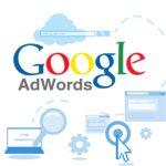 Kobilerin Satışlarını Arttıracak Google Adwords Önerileri
