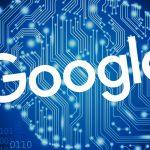 Google Reklamları Hakkında En Çok Sorulan Sorular