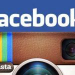 Facebook Ve Instagram Reklam Kurallarında Dikkat Edilmesi Gerekenler