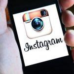 Instagram Reklamları Hakkında Bilinmesi Gerekenler