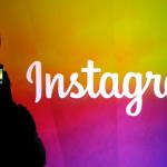 Instagram Sponsorlu Reklam Verme Yöntemleri