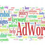 Kobiler Neden Google Reklamları Vermeli