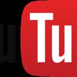 YouTube Reklamlarının Önemi