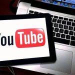 YouTube Reklamları En Etkili Görsel Medya Unsuru Oluyor