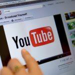 YouTube Reklamları İle Başarı Grafiği Artıyor