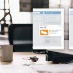 Etkili Facebook Reklamları İçin 5 İpucu