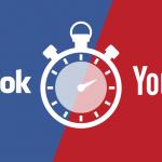 Facebook'dan Sonra Google'da AdBlock Kullananları Cezalandıracak