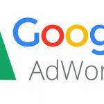 Google Adwords Nedir ve Nasıl Kullanılmalıdır?