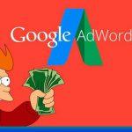 Google Adwords Uygun Reklam Verme Yöntemleri