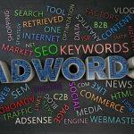 Google Adwords Reklamları Rehberi