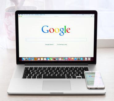 Google Adwords Reklam